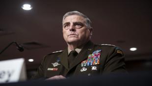 نيو يوركر: «حرب لعينة» مع إيران
