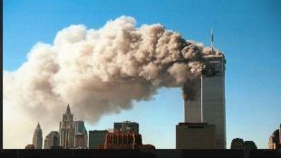 من هم المتهمون الخمسة بتدبير اعتداءات 11 أيلول؟