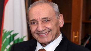 الرئيس بري: قيام إسرائيل بإبرام عقود تنقيب في البحر يمثّل نسفاً لاتفاق الإطار والتمادي في عدوانيته