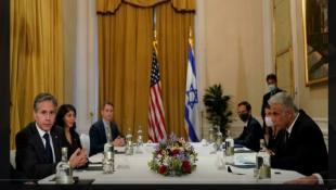 لقاء أميركي-إسرائيلي-إماراتي لاستئناف دينامية اتفاقات التطبيع
